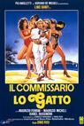 Commissario Lo Gatto, Il