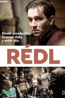 Rédl  - Rédl