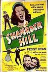 Shamrock Hill (1949)