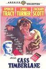 Cass Timberlane (1947)
