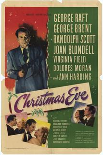 Christmas Eve  - Christmas Eve
