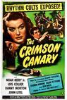 The Crimson Canary (1945)
