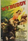 My Buddy (1944)