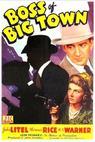 Boss of Big Town (1942)