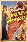 Mystery of Marie Roget (1942)