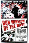 Don Winslow of the Navy (1942)