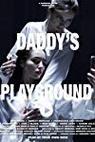 Daddy's Playground