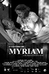 The Dress of Myriam
