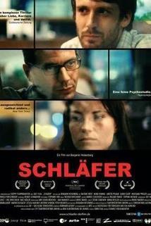 Schläfer, Die