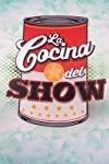 La cocina del show