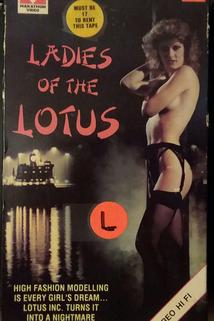 Ladies of the Lotus