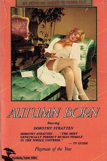 Autumn Born