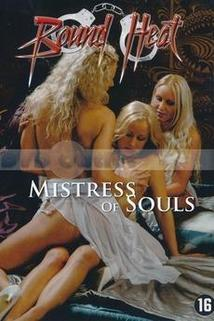 Mistress of Souls  - Mistress of Souls
