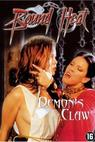 Demon's Claw (2006)