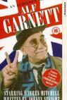 An Audience with Alf Garnett (1997)