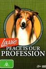 Lassie: Peace Is Our Profession (1970)