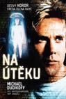 Na útěku (1999)