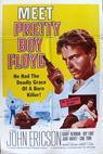 Pretty Boy Floyd (1960)