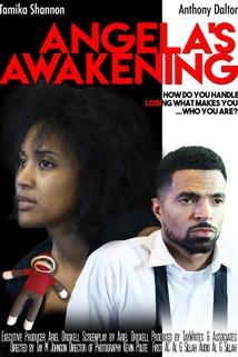 Angela's Awakening