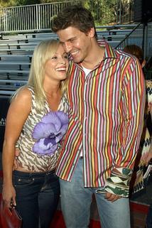 The Teen Choice Awards 2001