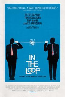 In the Loop  - In the Loop