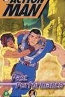Action Man (1995)