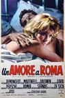 Amore a Roma, Un