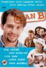 Plan B (1997)