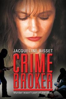 Obchod se zločinem