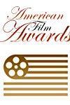 American Film Awards