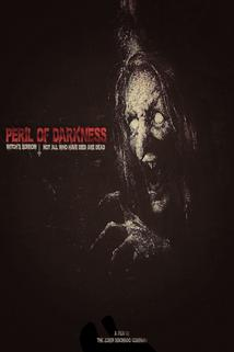 Peril of Darkness