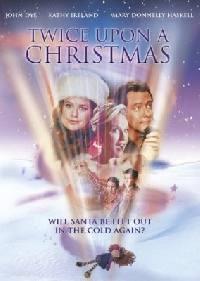 Tehdy o Vánocích 2