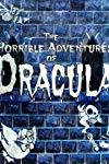 The Horrible Adventures of Dracula