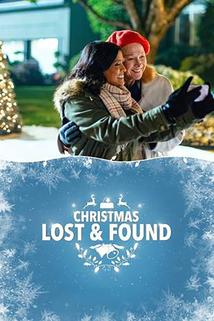 Christmas Lost and Found  - Christmas Lost and Found