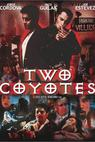Two Coyotes (2001)
