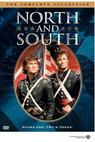 Heaven & Hell: North & South, Book III
