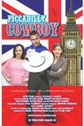Piccadilly Cowboy (2007)