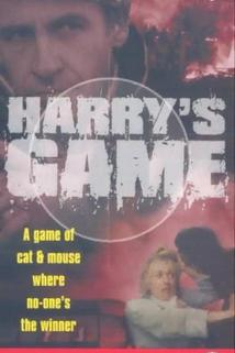 Harry's Game  - Harry's Game