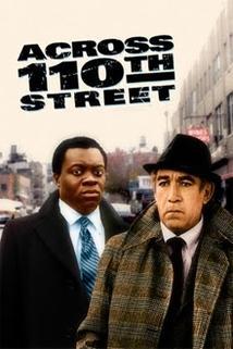 Přes 110. ulici