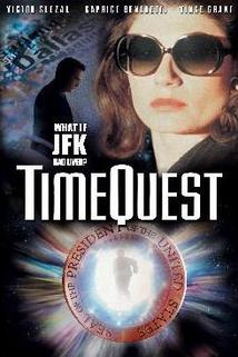 Timequest
