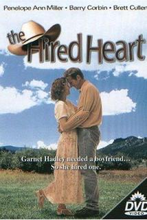 Srdce v pronájmu