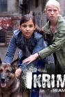 Ki.Ka-Krimi.de (2005)
