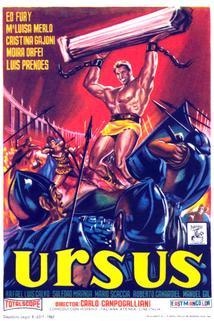 Ursus  - Ursus
