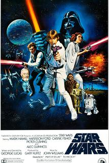 Star Wars: Episode IV: A New Hope - Deleted Scenes