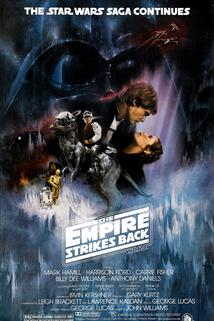 Star Wars: Episode V - The Empire Strikes Back: Deleted Scenes