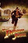 The Adventures of Young Indiana Jones  - The Adventures of Young Indiana Jones