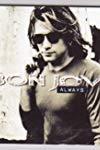 Bon Jovi: Always