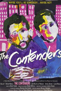 Rivalen des Glücks - The Contenders