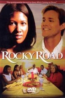 Rocky Road  - Rocky Road