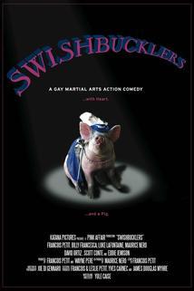 Swishbucklers